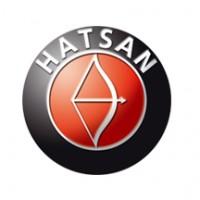 Hatsan_logo3-200x200