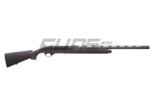 Stoeger M3500 Synthetic 12/89 MCH - 1210лв.