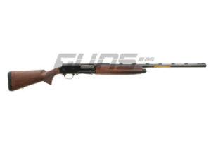 Browning A5 Standard 12/76 - 2975лв.