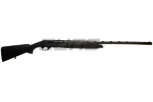 Stoeger M2000 Synthetic 12/76