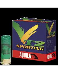 AquilaSporting-200x250